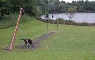 Hermitage Recreation Ground 2
